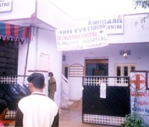 Community Health1