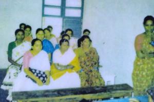 Women Programs2